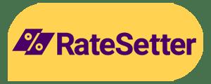 Ratesetter Car Loan