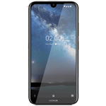 Nokia 2.2: Features | Pricing | Specs