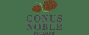 Conus Noble Cash-Flow Finance