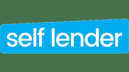 Self Lender - Credit Builder Account review