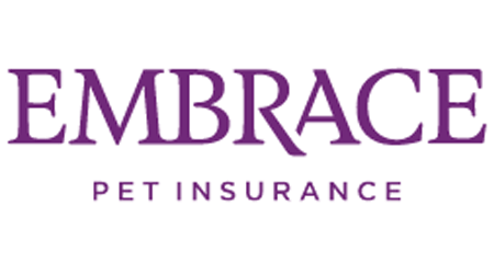 Embrace pet insurance review  Oct 2020
