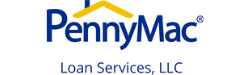PennyMac mortgage review
