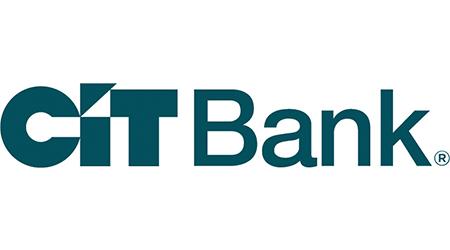 CIT Bank Savings Builder High Yield Savings Account logo