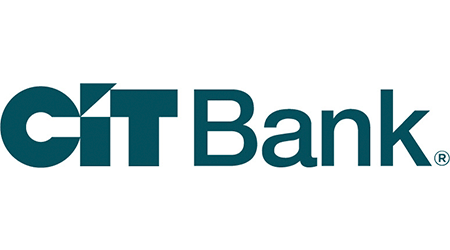 CIT Bank Savings Builder High Yield Savings Account
