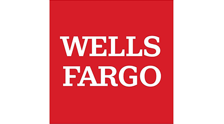 Wells Fargo Teen Checking logo