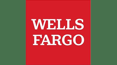 Wells Fargo Opportunity Checking logo