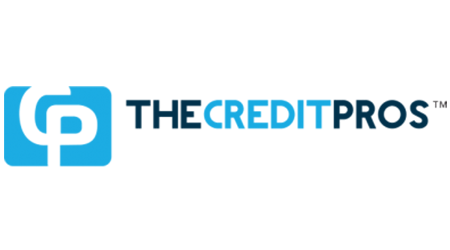 The Credit Pros: Legal Credit Repair review