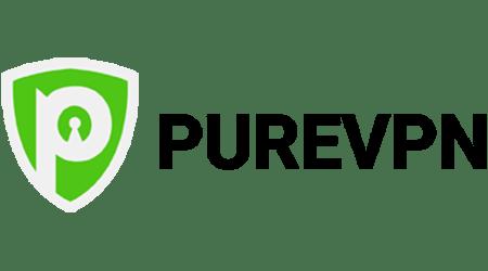 PureVPN: Virtual Private Network Provider