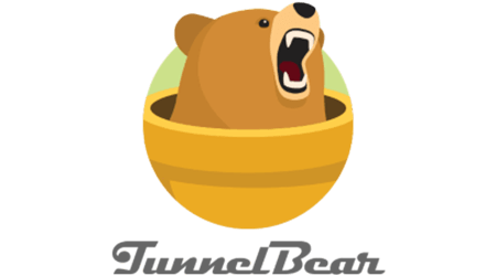 TunnelBear: Virtual Network Provider | Price, plans and features