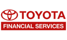 Toyota Financial Services auto loans review