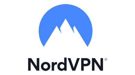 NordVPN | Price, plans and features