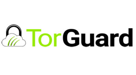 TorGuard VPN | Price, plans and features for December 2020