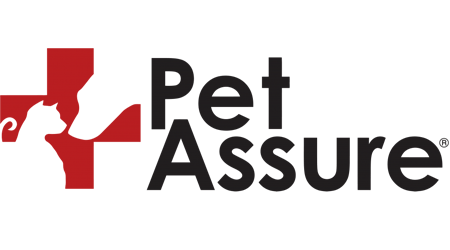 Pet Assure pet discount plan review Feb 2021