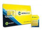 WorldSIM International SIM Cards