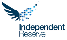 Independent Reserve exchange review