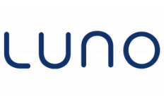 Luno cryptocurrency exchange – March 2021 review