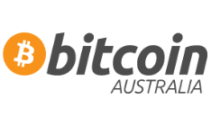 Review: Bitcoin Australia cryptocurrency exchange