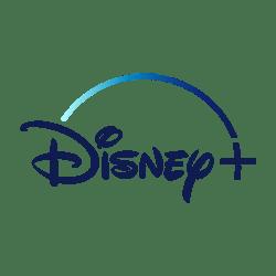 Disney+ image