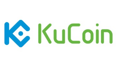 KuCoin exchange review – April 2020