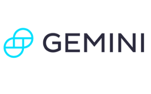 Gemini digital asset exchange – review March 2021