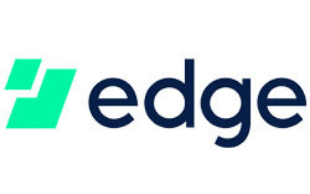 Edge bitcoin wallet – March 2020 review