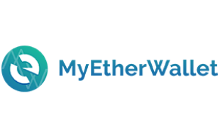 MyEtherWallet for ETH and ETC – November 2020 review