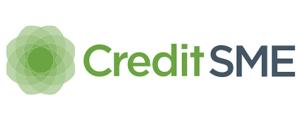 CreditSME
