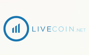 Livecoin cryptocurrency exchange – review February 2020