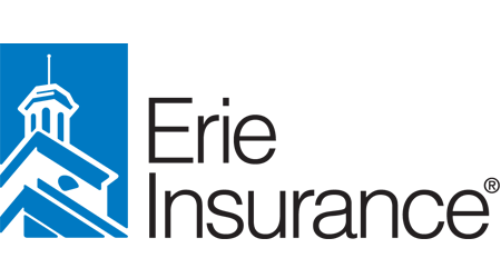 Erie car insurance review Aug 2020