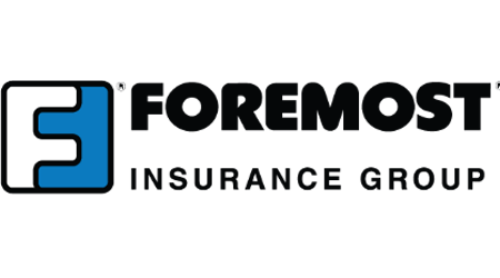Foremost motorcycle insurance review May 2021