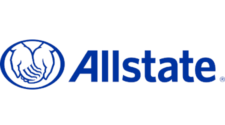 Allstate motorcycle insurance review Oct 2020