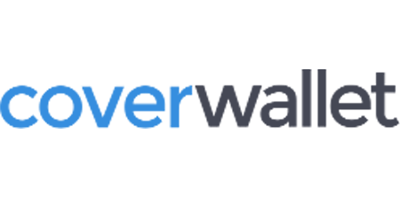 CoverWallet commercial auto insurance review Jul 2020