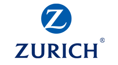 Zurich commercial car insurance review