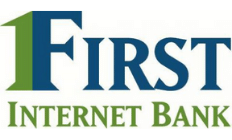 First Internet Bank mortgage review