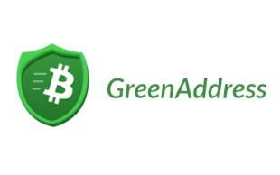 GreenAddress wallet for bitcoin – February 2020 review
