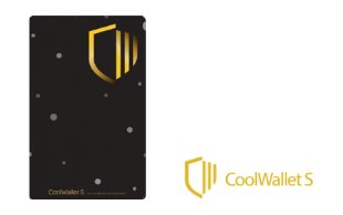 CoolWallet S  – 2020 review