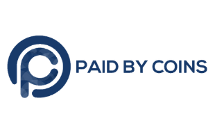 Paid By Coins review – 2020