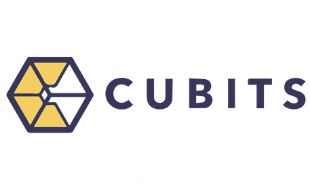 Cubits bitcoin service – May 2021 review
