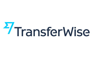 TransferWise money transfers review August 2020 | Finder Norway