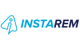 Review: InstaReM International Money Transfers