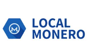 LocalMonero Exchange