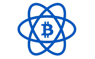 Electrum bitcoin wallet review – September 2020