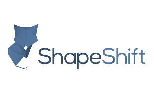 ShapeShift cryptocurrency exchange review
