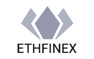 Ethfinex exchange review