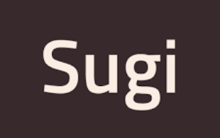 Sugi cryptocurrency card wallet – February 2020 review