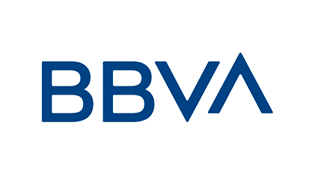 BBVA Online Checking account review