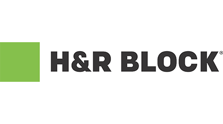 H&R Block tax filing review