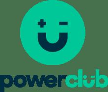 Powerclub