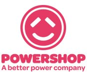 Powershop Australia