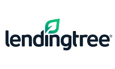 LendingTree home equity loans service review